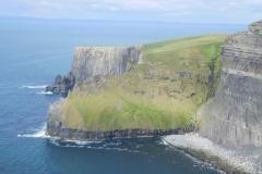 Cliff of Mor