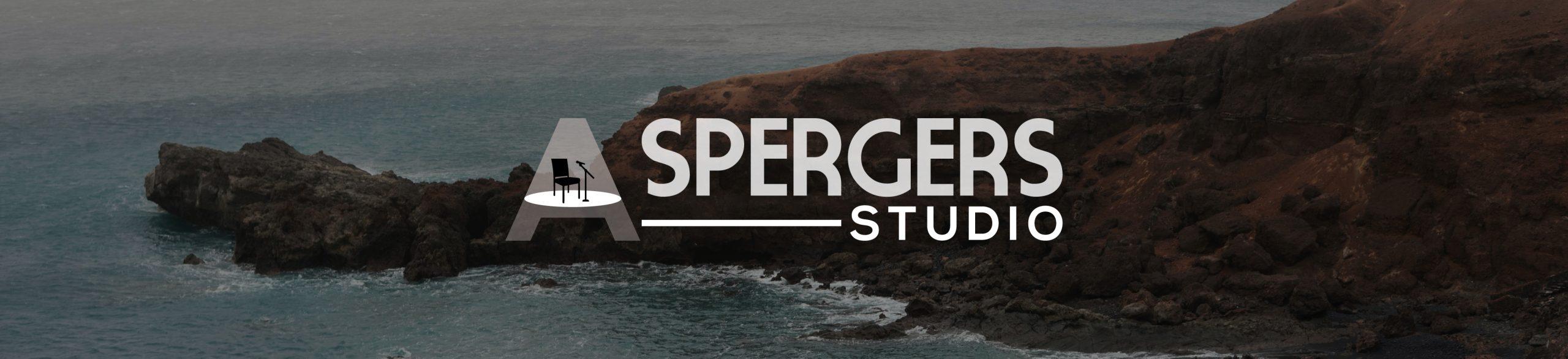 Aspergers Studio